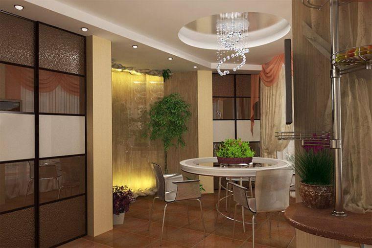 Дизайн гостиной хрущёвки фото