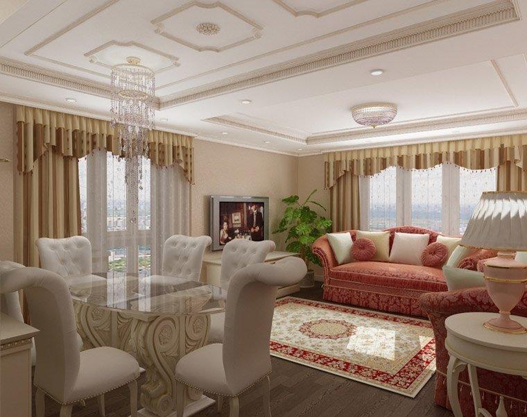 Купить жильё в Екатеринбурге