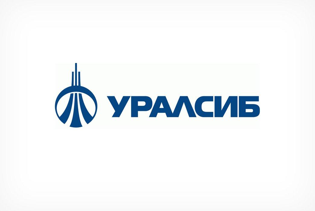 Ипотека УРАЛСИБ банка