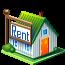 Покупка жилья с государственным жилищным сертификатам