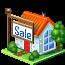 Покупка квартир по Военной ипотеке