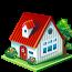 Покупка жилья с материнским капиталом