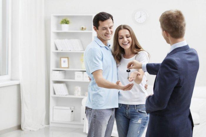 Покупателям и продавцам недвижимости в Екатеринбурге