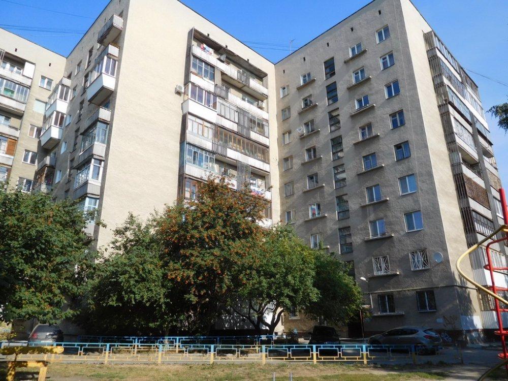 Купить квартиру по ГЖС (жилищный сертификат)