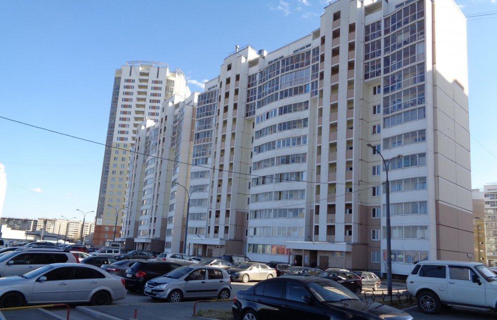 a469f8a9cbae Покупка квартир в Екатеринбурге с риэлтором агентства Дом ...