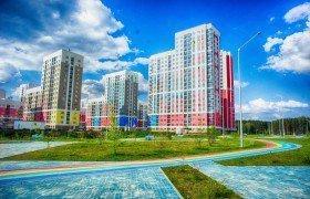 Обмен недвижимости самостоятельно