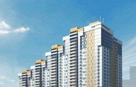 Обмен жилья в районе