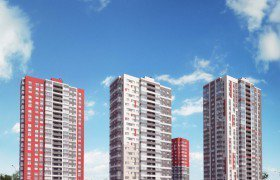 База обмена недвижимости