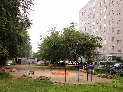 Продажа комнаты в квартире в Екатеринбурге
