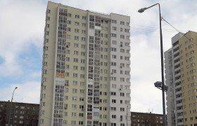Продажа 2-х комнатной квартиры в новом доме на ул. Электриков, 26