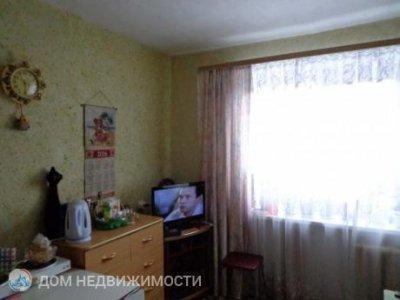Комната, 12 м2, 5/9 эт.