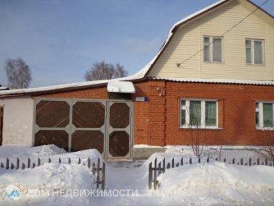 Дом, 140 м2, 2/2 эт.