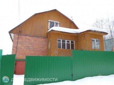 Дом, 168 м2, 2/2 эт.