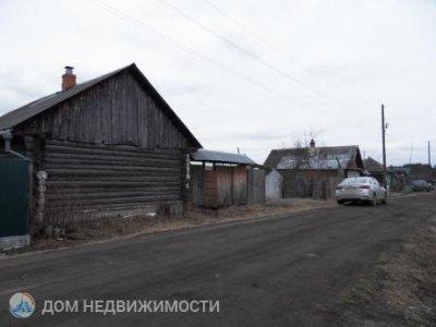 Дом, 50 м2, 1 эт.