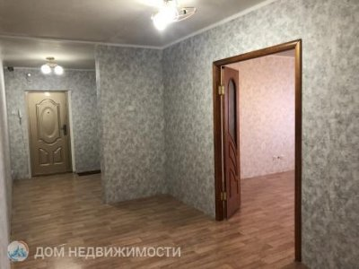 3-комнатная, 84 м2, 9/10 эт.