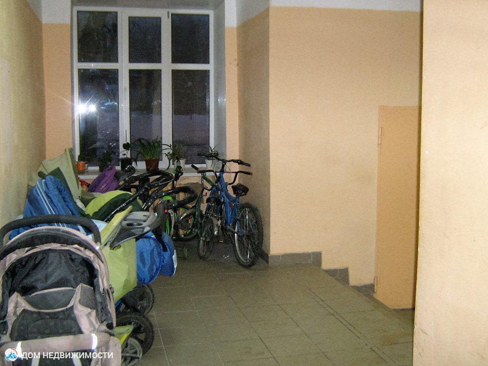 Комнаты в общежитии екатеринбург