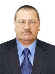 Гуньков Сергей Александрович