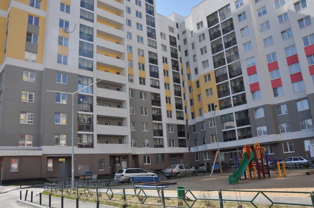 Сопровождение сделок с недвижимостью в Екатеринбурге