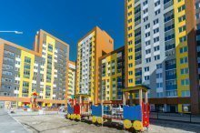 Прогноз ранка недвижимости в России на 2019-2020 год