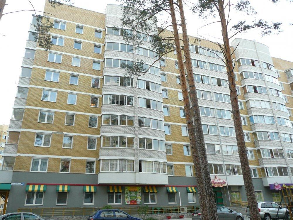 Военная ипотека в Екатеринбурге