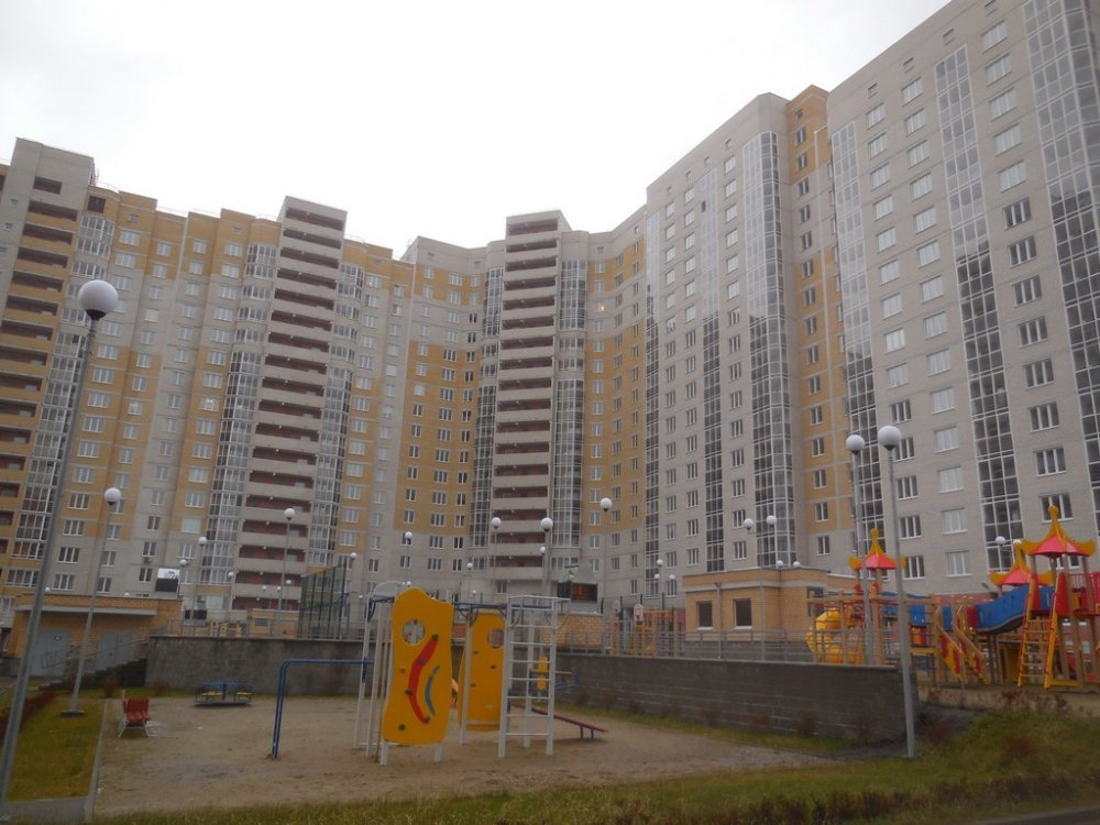 Вступить в наследство на недвижимость в Екатеринбурге